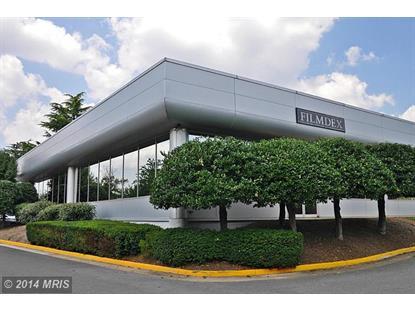 14016E SULLYFIELD CIR #19 Chantilly, VA MLS# FX8424825