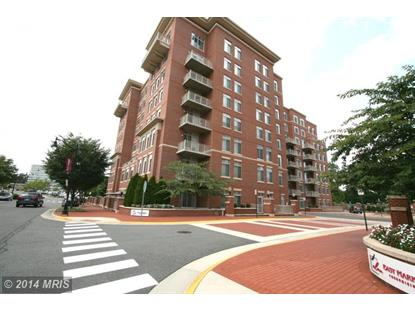 4490 MARKET COMMONS DR #301 Fairfax, VA MLS# FX8425931