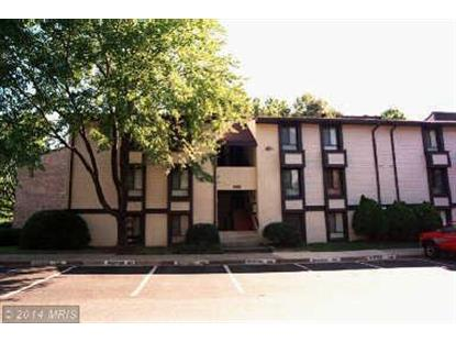 11635 STONEVIEW SQ #11C Reston, VA MLS# FX8426656