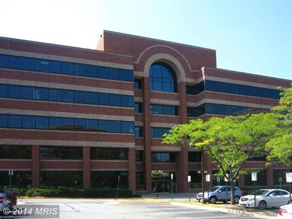 11490 COMMERCE PARK DR #230 Reston, VA MLS# FX8427262