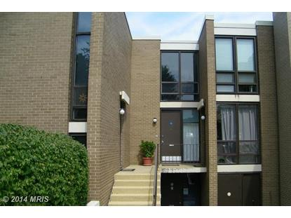 11430 WASHINGTON PLZ W #30 Reston, VA MLS# FX8427432