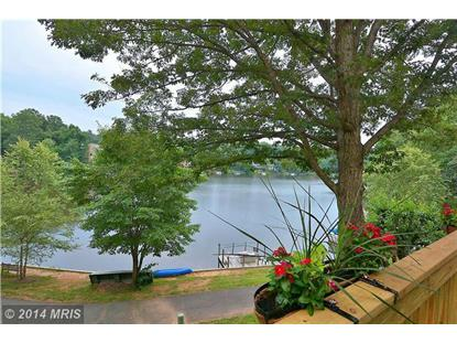 11173 LAKE CHAPEL LN Reston, VA MLS# FX8427794