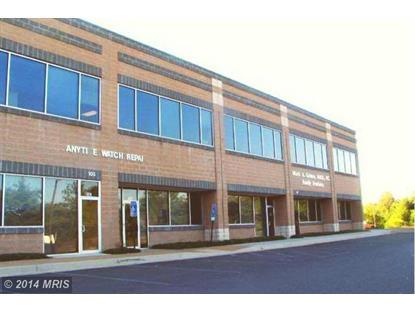 4437 BROOKFIELD CORPORATE DR #201 Chantilly, VA MLS# FX8428292