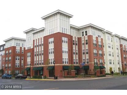 2665 PROSPERITY AVE #254 Fairfax, VA MLS# FX8431719