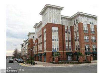 2655 PROSPERITY AVE #338 Fairfax, VA MLS# FX8433299