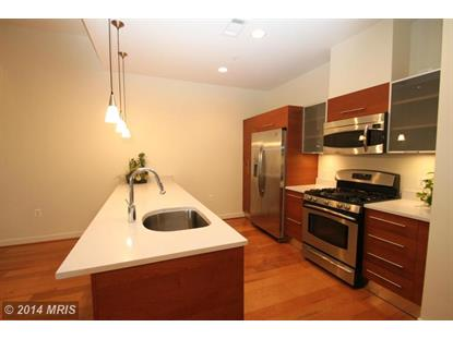 12025 NEW DOMINION PKWY #109 Reston, VA MLS# FX8433822
