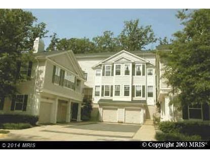 1300 WINDLEAF DR #D Reston, VA MLS# FX8435573