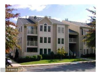 12237 FAIRFIELD HOUSE DR #313A Fairfax, VA MLS# FX8436532