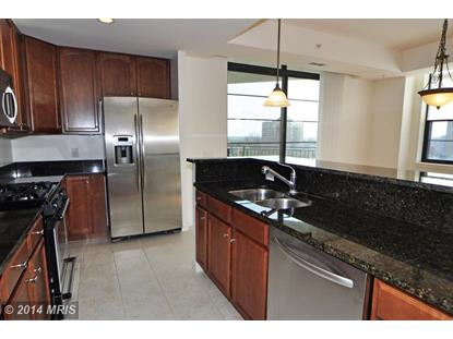1830 FOUNTAIN DR #1008 Reston, VA MLS# FX8437793