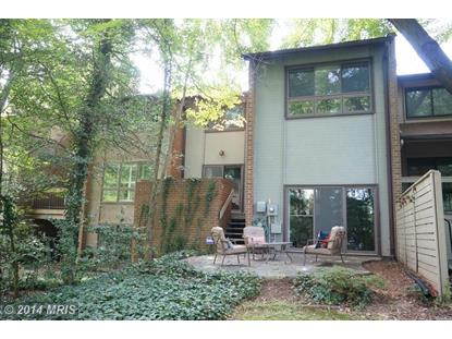 11782 INDIAN RIDGE RD Reston, VA MLS# FX8438094