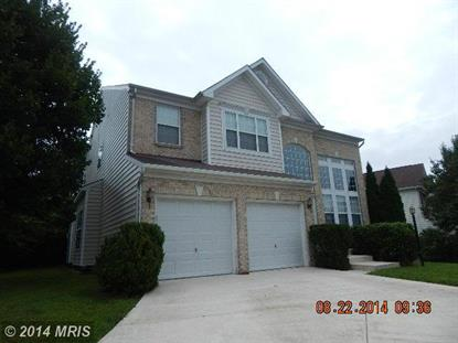14031 WALNEY VILLAGE CT Chantilly, VA MLS# FX8442216