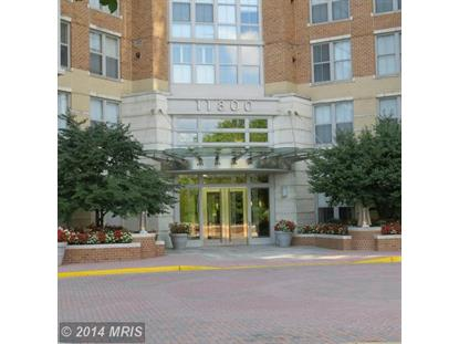 11800 SUNSET HILLS RD #515 Reston, VA MLS# FX8442437