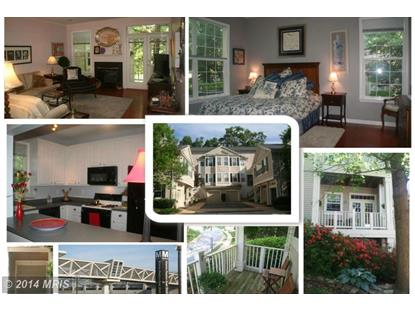 11404 GATE HILL PL #85 Reston, VA MLS# FX8442799