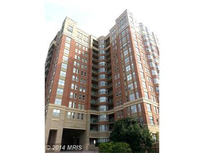 11776 STRATFORD HOUSE PL #902 Reston, VA MLS# FX8446959