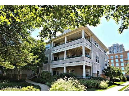 12001 TALIESIN PL #26 Reston, VA MLS# FX8447334