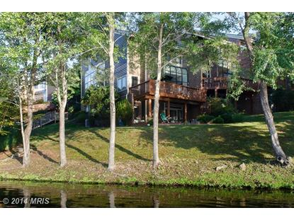 11004 THRUSH RIDGE RD Reston, VA MLS# FX8447505