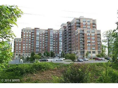 11800 SUNSET HILLS RD #319 Reston, VA MLS# FX8447599