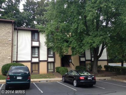 11600 STONEVIEW SQ #22C Reston, VA MLS# FX8447850