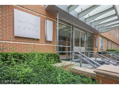 12025 NEW DOMINION PKWY #409 Reston, VA MLS# FX8448411