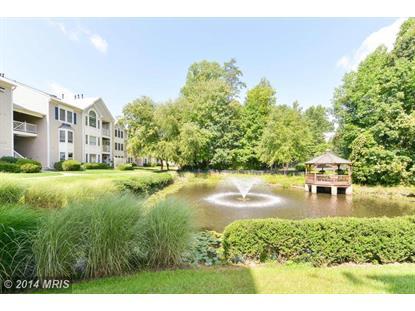 12253 FAIRFIELD HOUSE DR #402C Fairfax, VA MLS# FX8450323