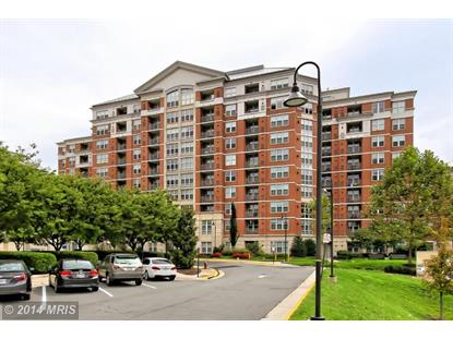 11760 SUNRISE VALLEY DR #215 Reston, VA MLS# FX8454008