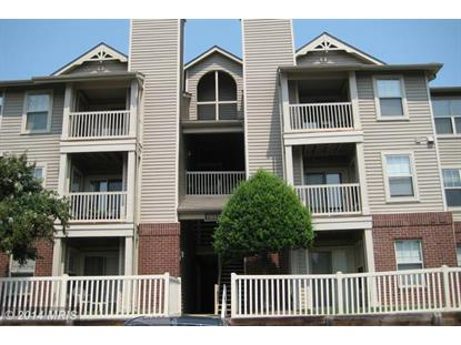 11653 GAS LIGHT CT #F Reston, VA MLS# FX8454316
