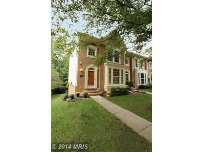 3928 VALLEY RIDGE DR Fairfax, VA MLS# FX8454501