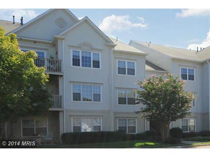 12451 HAYES CT #304 Fairfax, VA MLS# FX8455111