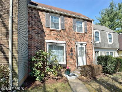 3134 ELLENWOOD DR Fairfax, VA MLS# FX8455884