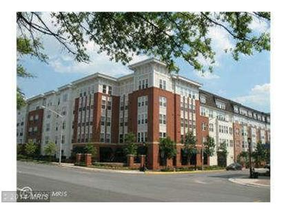 2665 PROSPERITY AVE #206 Fairfax, VA MLS# FX8456643