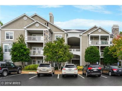 1720 LAKE SHORE CREST DR #16 Reston, VA MLS# FX8458470