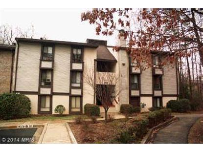 11627 STONEVIEW SQ #21-C Reston, VA MLS# FX8458474
