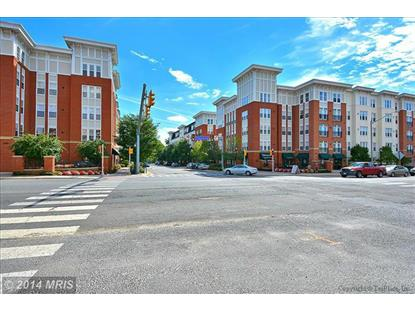 2665 PROSPERITY AVE #338 Fairfax, VA MLS# FX8459341