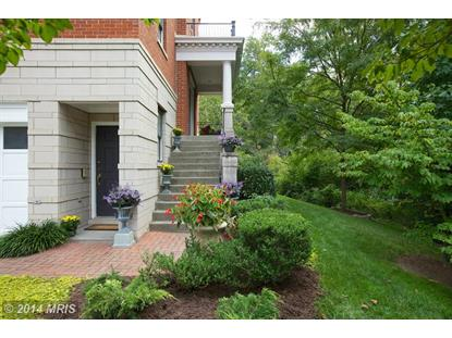 12123 KINSLEY PL Reston, VA MLS# FX8459458