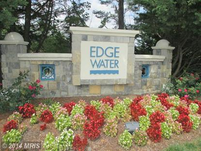 1705 LAKE SHORE CREST DR #13 Reston, VA MLS# FX8460038