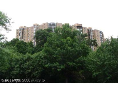 5904 MOUNT EAGLE DR #506 Alexandria, VA MLS# FX8460144