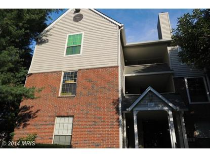 12153 PENDERVIEW LN #2021 Fairfax, VA MLS# FX8460282