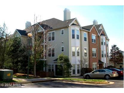 4139 FOUNTAINSIDE LN #F301 Fairfax, VA MLS# FX8461147