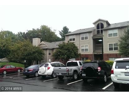 11709 OLDE ENGLISH DR #E Reston, VA MLS# FX8464832