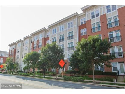 2665 PROSPERITY AVE #7 Fairfax, VA MLS# FX8464996