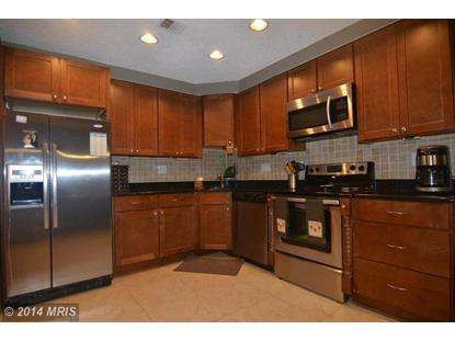 2217 WHITE CORNUS LN Reston, VA MLS# FX8465189