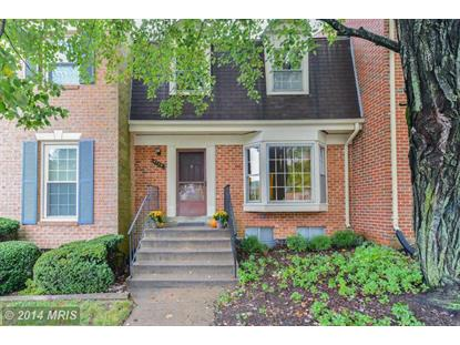 4738 FORESTDALE DR Fairfax, VA MLS# FX8467234