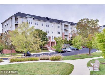 2931 DEER HOLLOW WAY #302 Fairfax, VA MLS# FX8467379