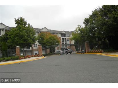 12120 GARDEN RIDGE LN #302 Fairfax, VA MLS# FX8470118