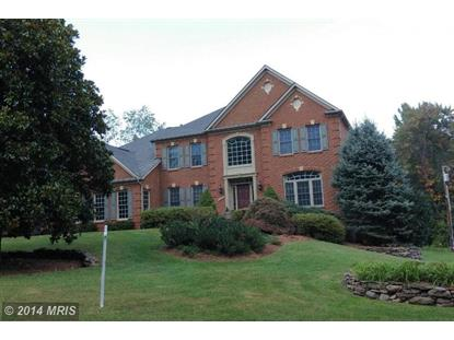 12810 WESTBROOK DR Fairfax, VA MLS# FX8470812