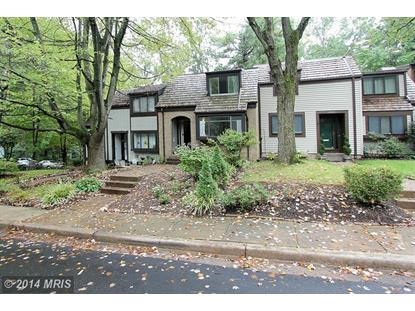 1519 FARSTA CT Reston, VA MLS# FX8471692