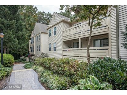 2233G LOVEDALE LN #410A Reston, VA MLS# FX8472135
