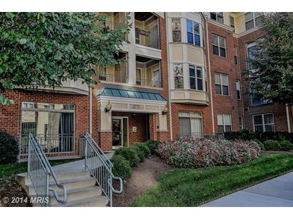11775 STRATFORD HOUSE PL #109 Reston, VA MLS# FX8473704