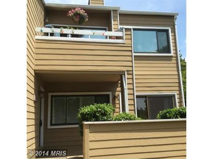 1978A VILLARIDGE DR #1978A Reston, VA MLS# FX8473948