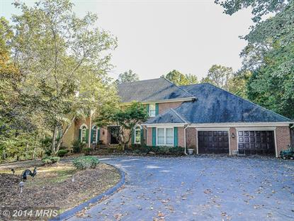 8614 OLD DOMINION DR McLean, VA MLS# FX8475676